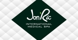 Jon' Ric International medical Spa