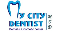 My City Dentist