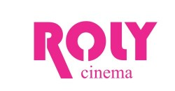 Roly cinema club & lounge bar